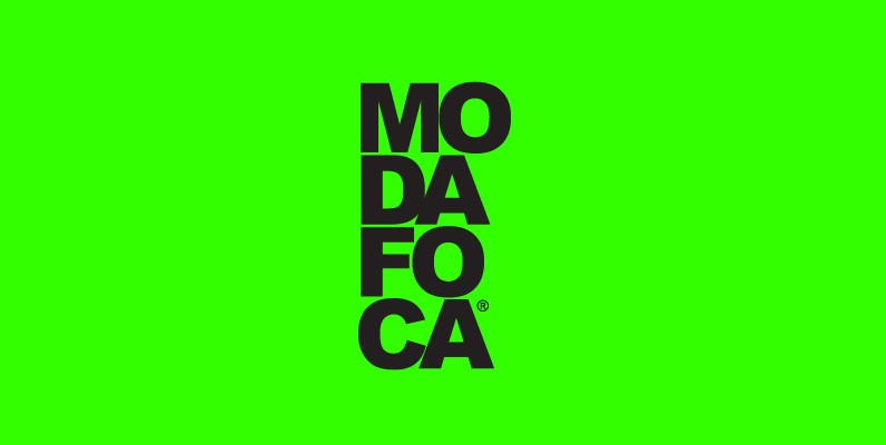 Modafoca