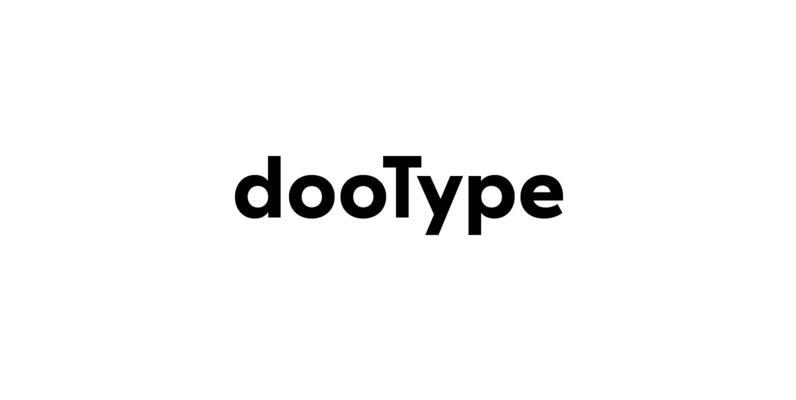 dooType