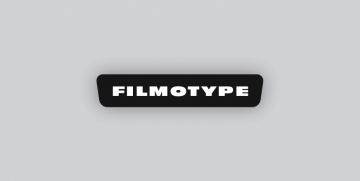 Filmotype