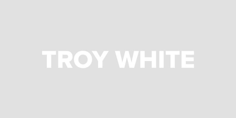Troy White