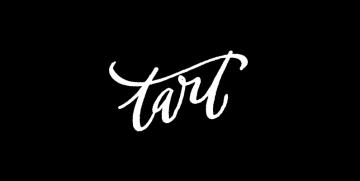 Tart Workshop