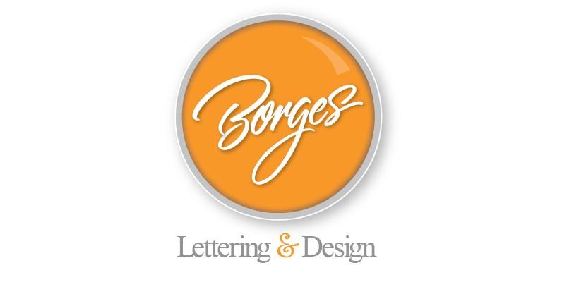 Borges Lettering