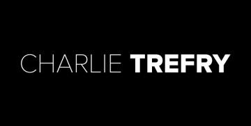 Charlie Trefry