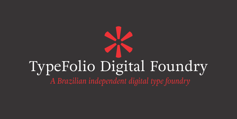 TypeFolio Digital Foundry