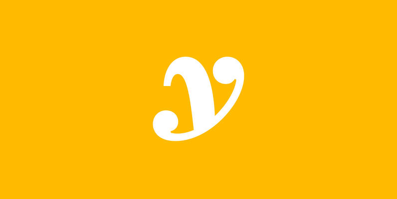 Yellow Design Studio