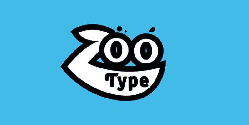 Zootype