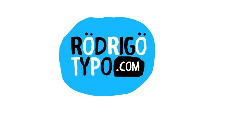 RodrigoTypo