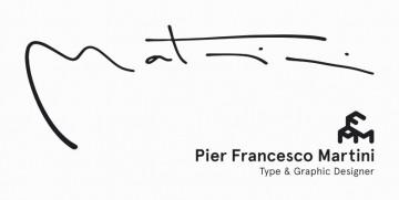 Pier Francesco Martini