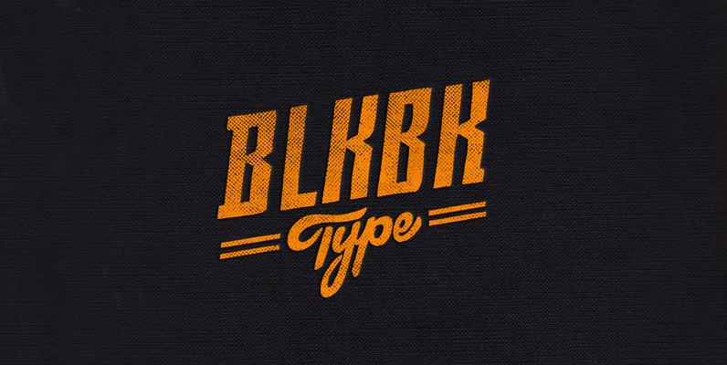 BLKBK