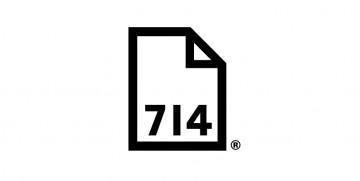 TYPE714