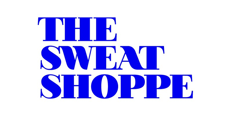 The Sweatshoppe