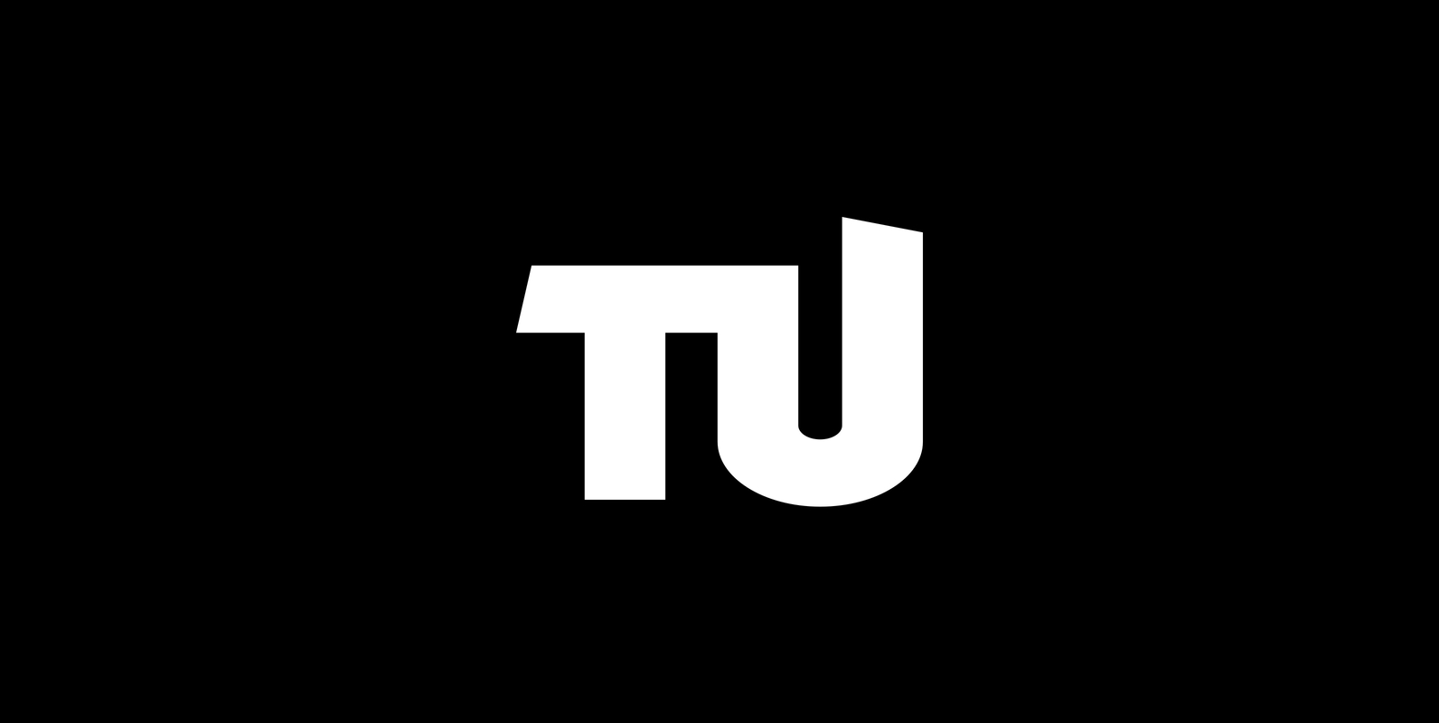 TypeUnion