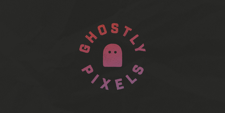 GhostlyPixels