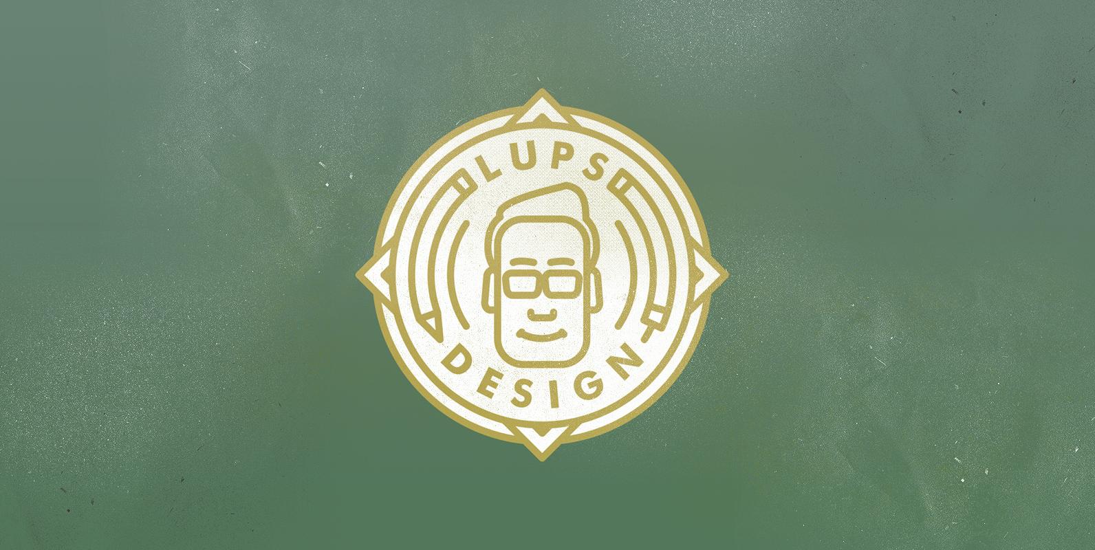 Lups Design