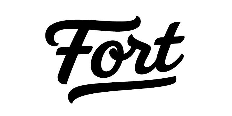 Fort Foundry