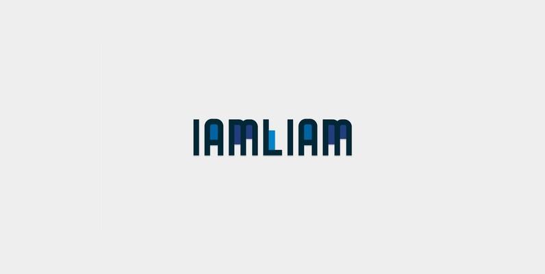 Liam Spradlin