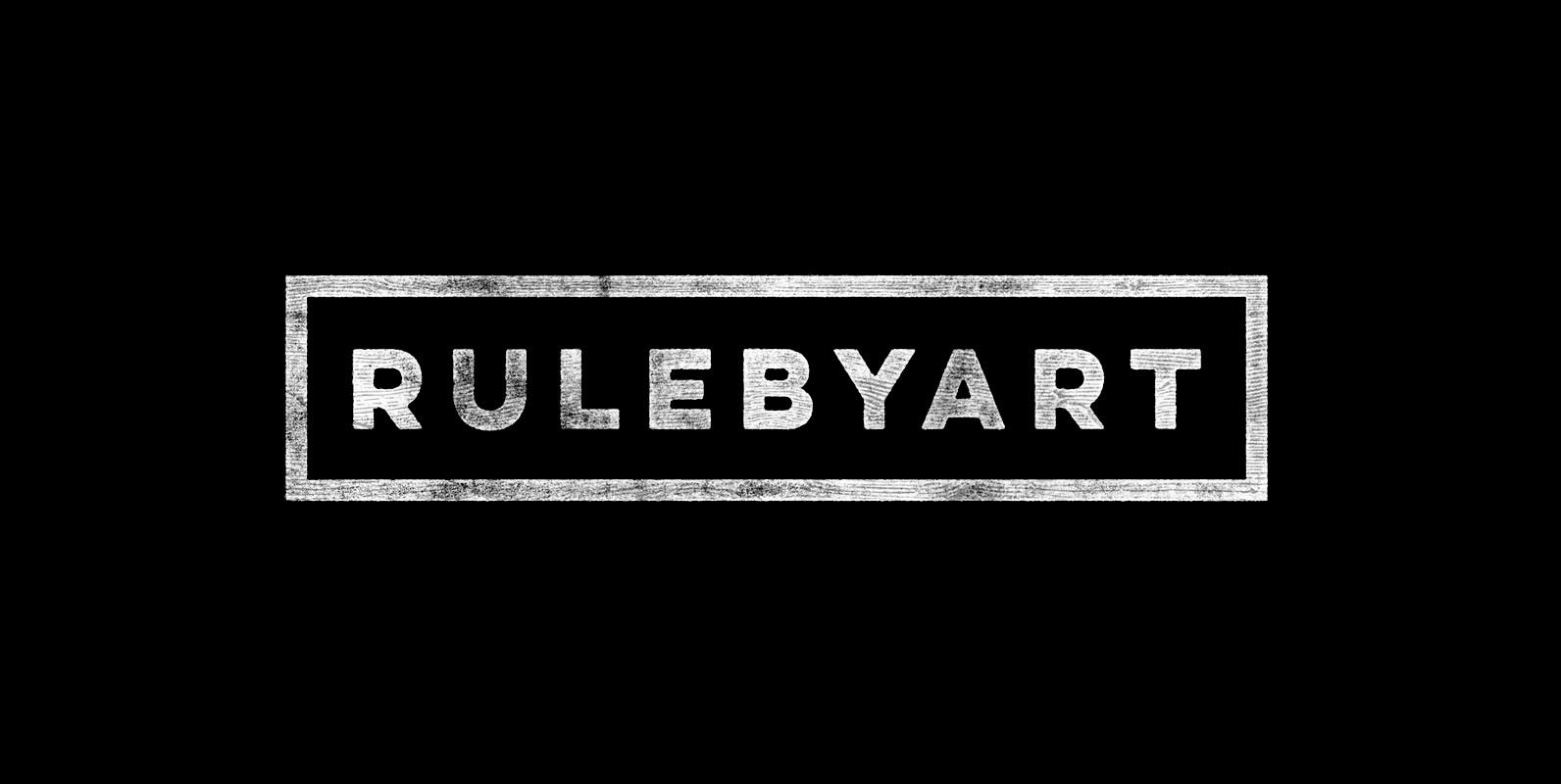RuleByArt
