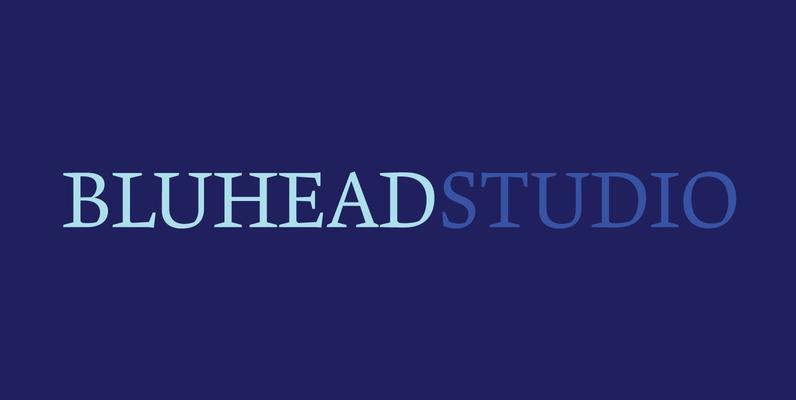 BluHead Studio