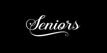 Seniors Studio