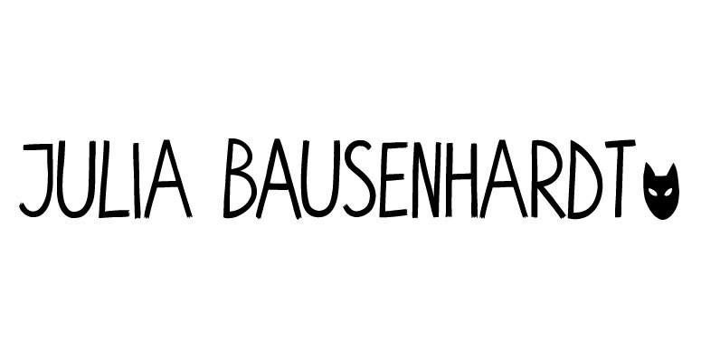 Julia Bausenhardt