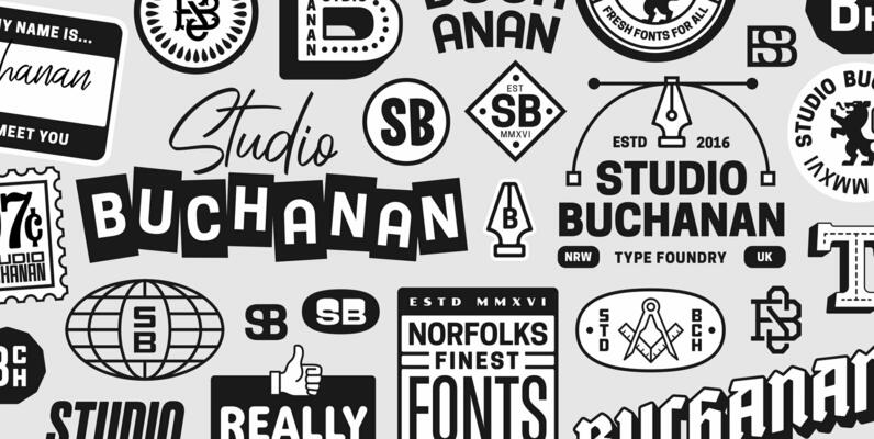 Studio Buchanan