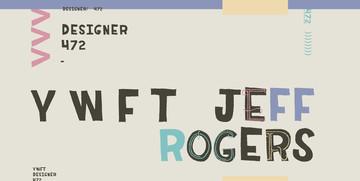 YWFT Jeff Rogers