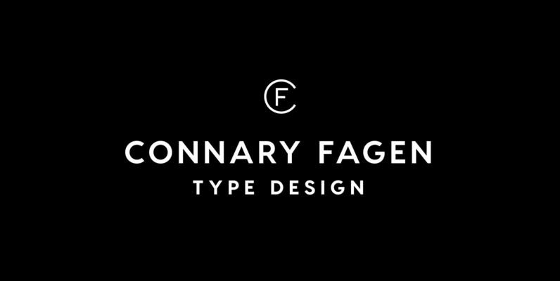Connary Fagen
