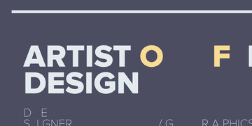 Artistofdesign