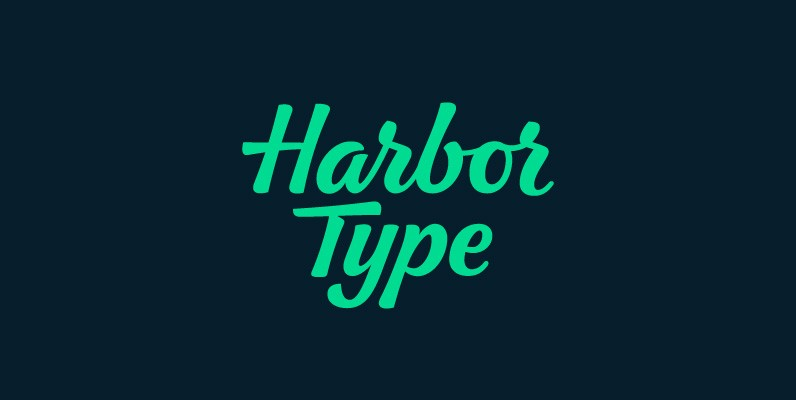 Harbor Type