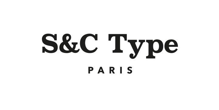 La Goupil Paris