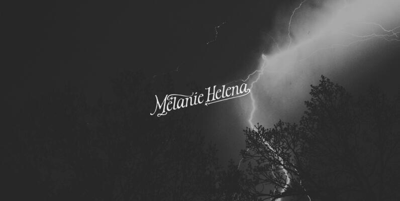 Melanie McCabe