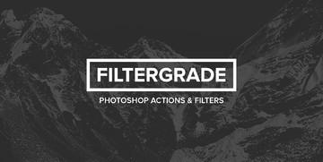 Filter Grade