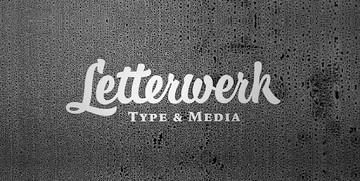 Letterwerk