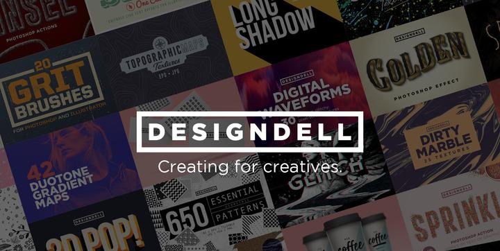 DesignDell