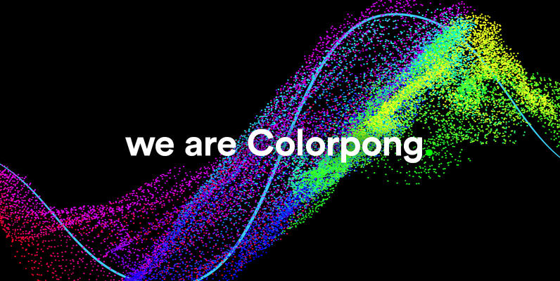 Colorpong