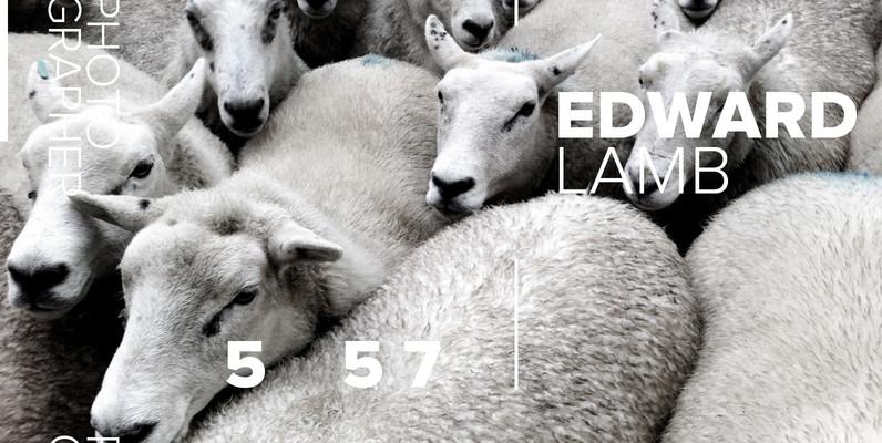 edwardlamb