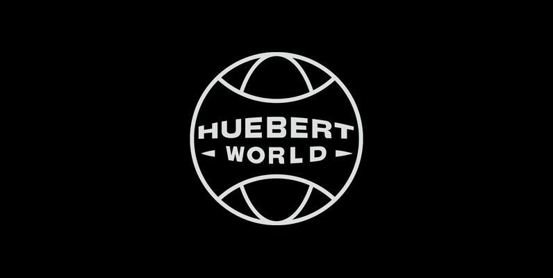 huebert