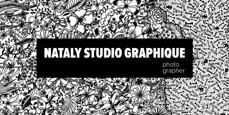 Nataly Studio Graphique