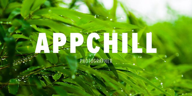 appchill