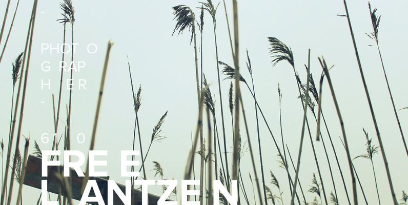 Freelantzen