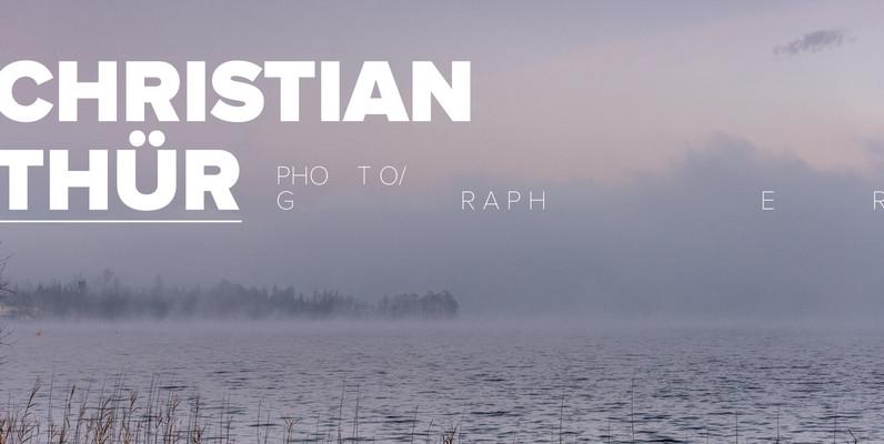 Christian Thür