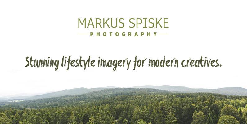 markusspiske