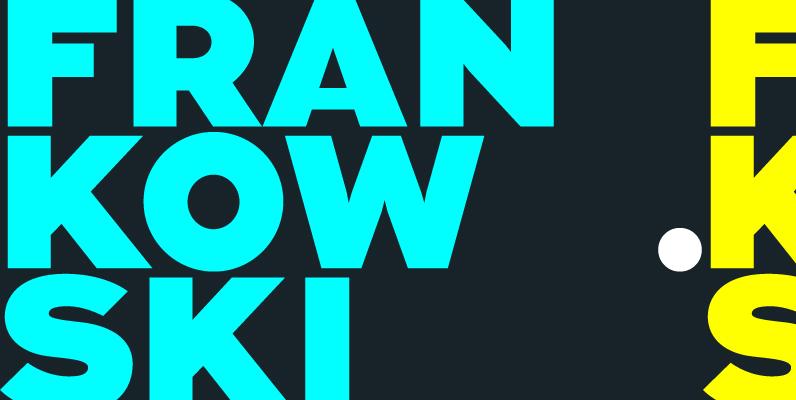 Karl Frankowski
