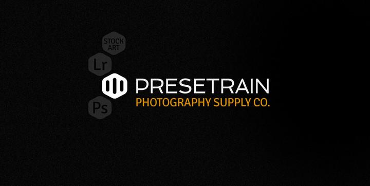 Presetrain Co.