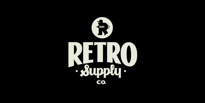 RetroSupply Co.