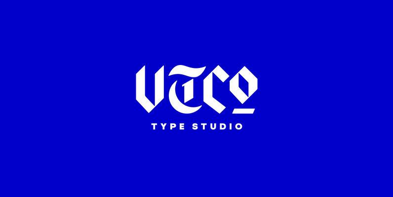 Vintage Type Co