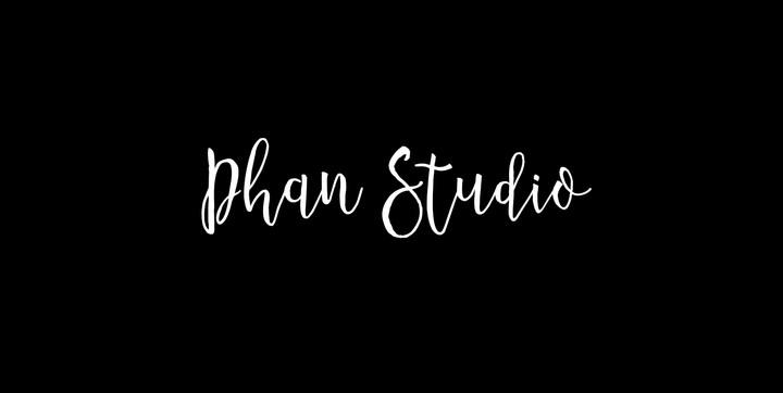 Dhan Studio