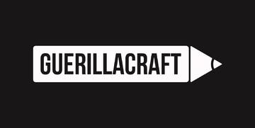 Guerillacraft
