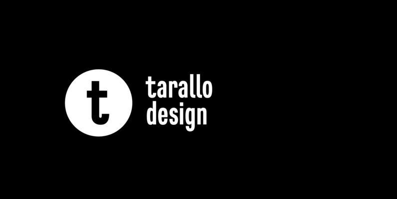 Tarallo Design