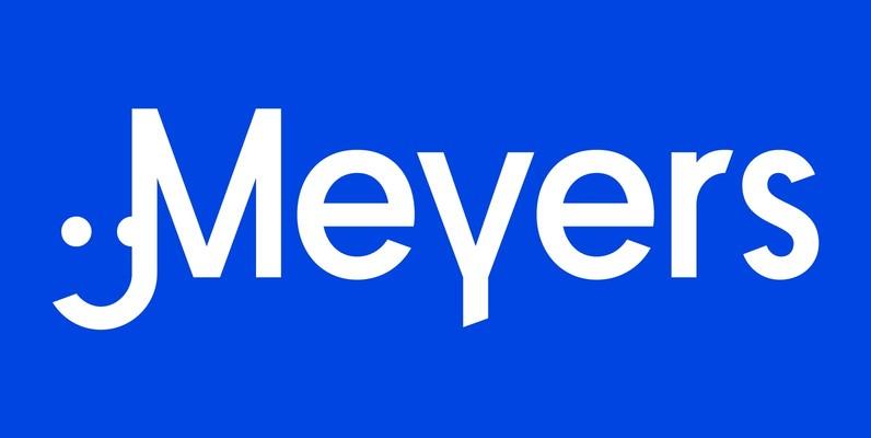Justin Meyers